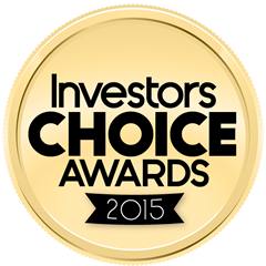 Building Inspection Review – Investors Choice Awards
