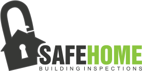 Safe Home Building Inspection