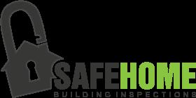 Building Inspection Melbourne