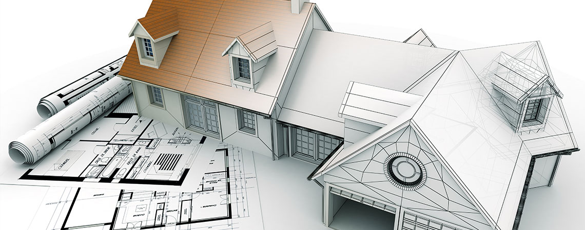 Building Permits Safe Home Building Inspection